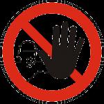 10 erreurs maternelles classiques à éviter