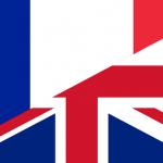 10 différences entre la grossesse en France et au Royaume-Uni