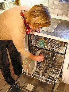 grant-dishwasher-335667_640