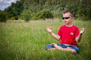 meditation-428382_1280